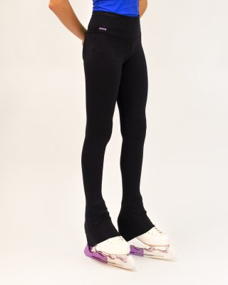 Move Supplex Tights